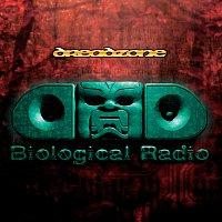 Dreadzone – Biological Radio