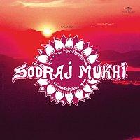 Sooraj Mukhi