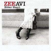Zee Avi – Bitter Heart