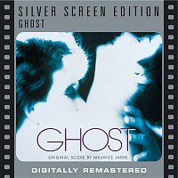 Maurice Jarre – Ghost