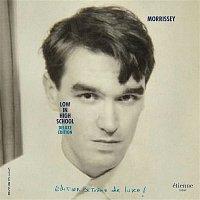 Morrissey – Low in High School (Deluxe Edition)