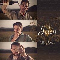 Jelen – Magdalena