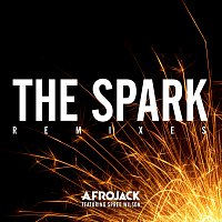 Afrojack, Spree Wilson – The Spark [Remixes]