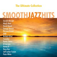 Různí interpreti – Smooth Jazz Hits: The Ultimate Collection