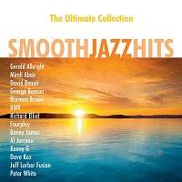 Různí interpreti – Smooth Jazz Hits: The Ultimate Collection