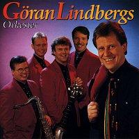 Goran Lindberg – Goran Lindbergs Orkester