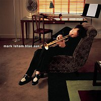 Mark Isham – Blue Sun