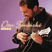 Dan Tyminski – Carry Me Across the Mountain