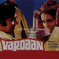 Různí interpreti – Vardaan