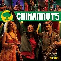 Chimarruts – Chimarruts Ao Vivo