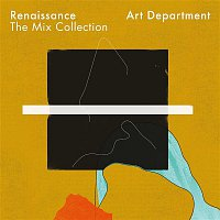 Art Department – Renaissance The Mix Collection: Art Department