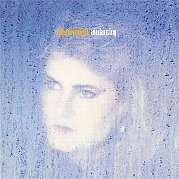 Alison Moyet – Raindancing (Deluxe Version)