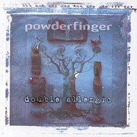 Powderfinger – Double Allergic