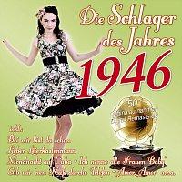 Různí interpreti – Die Schlager des Jahres 1946