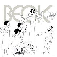 Beck – Girl