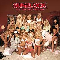 Sunblock, Robin Beck – First Time [International Version Remixed]