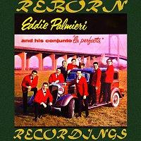 Eddie Palmieri, La Perfecta – La Perfecta (HD Remastered)