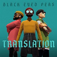 Black Eyed Peas X El Alfa – NO MANANA