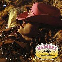 Madonna – Music (Remixes)