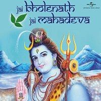 Různí interpreti – Jai Bholenath Jai Mahadeva