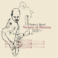Stefano Di Battista – Parker's Mood