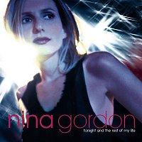 Nina Gordon – Tonight And The Rest Of My Life