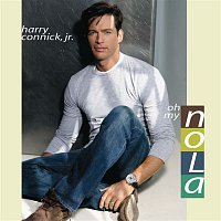 Harry Connick Jr. – Oh, My NOLA