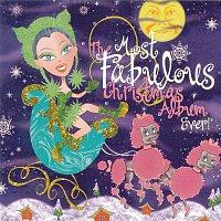Ann-Margret – The Most Fabulous Christmas Album Ever