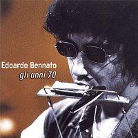 Edoardo Bennato – Gli Anni '70