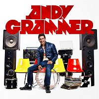 Andy Grammer – Andy Grammer