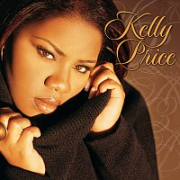 Kelly Price – Mirror Mirror