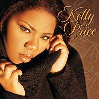 Kelly Price – Mirror Mirror