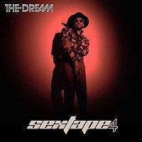 The-Dream – SXTP4