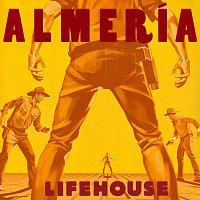 Almeria [Deluxe]