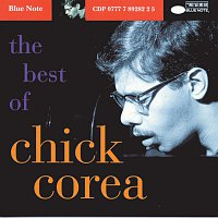 Chick Corea – The Best Of Chick Corea