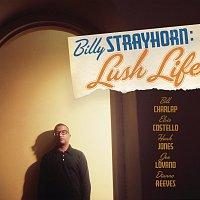 Různí interpreti – Lush Life