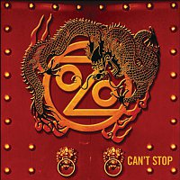 Ozomatli – Can't Stop [iTunes Exclusive]