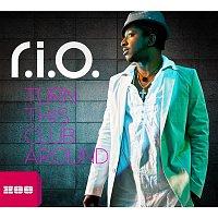 R.I.O. – Turn This Club Around