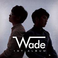 WADE – Wade