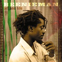 Beenie Man – Art And Life
