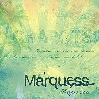 Marquess – Chapoteo