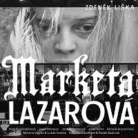 Různí interpreti – Marketa Lazarová