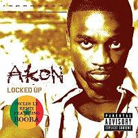 Akon – Locked Up