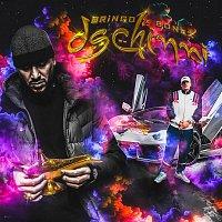 Gringo, Bonez MC – DSCHINNI