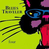 Blues Traveler – Four