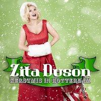 Zita Duson – Kerstmis in Rotterdam