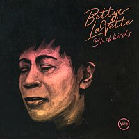 Bettye LaVette – Blackbirds