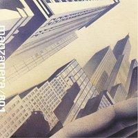 Phil Manzanera – Listen Now