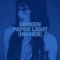 Loreen – Paper Light (Higher)