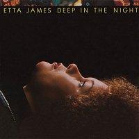 Etta James – Deep In The Night